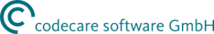 codecare software gmbh