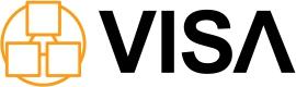 Forschungsprojekt VISA