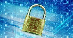 IT-Sicherheit für kleine und mittlere Unternehmen