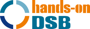 Das hands-on DSB Programm unter der Lupe
