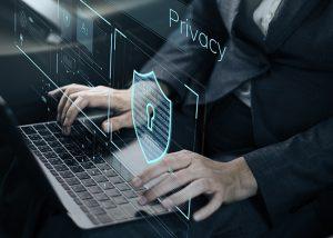 Veranstaltungstipp! Privacy Shield adé! Standardvertragsklauseln passé ?!? … und dann auch noch der Brexit